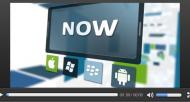 Magic_Mobile_Solution_Video_Thumb_0
