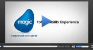 Magics_Total_Mobility_Experience_Thumbnail