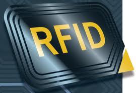 images rfid
