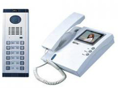 digitec intercom