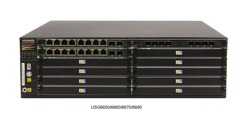 hw_204789 firewall